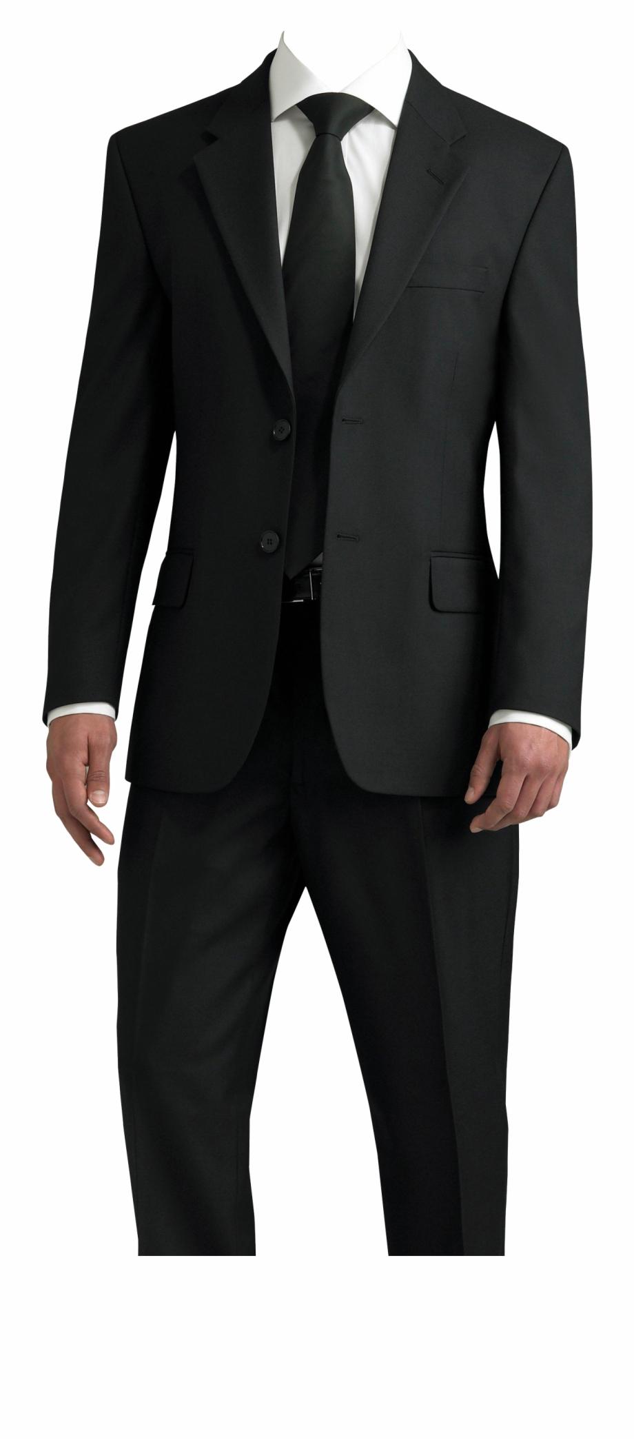Suit Png Transparent Image Suit Photo For Photoshop.