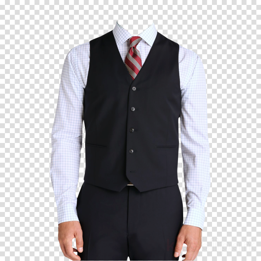 Download Free png Suit, Clothing, Pants, transparent png.