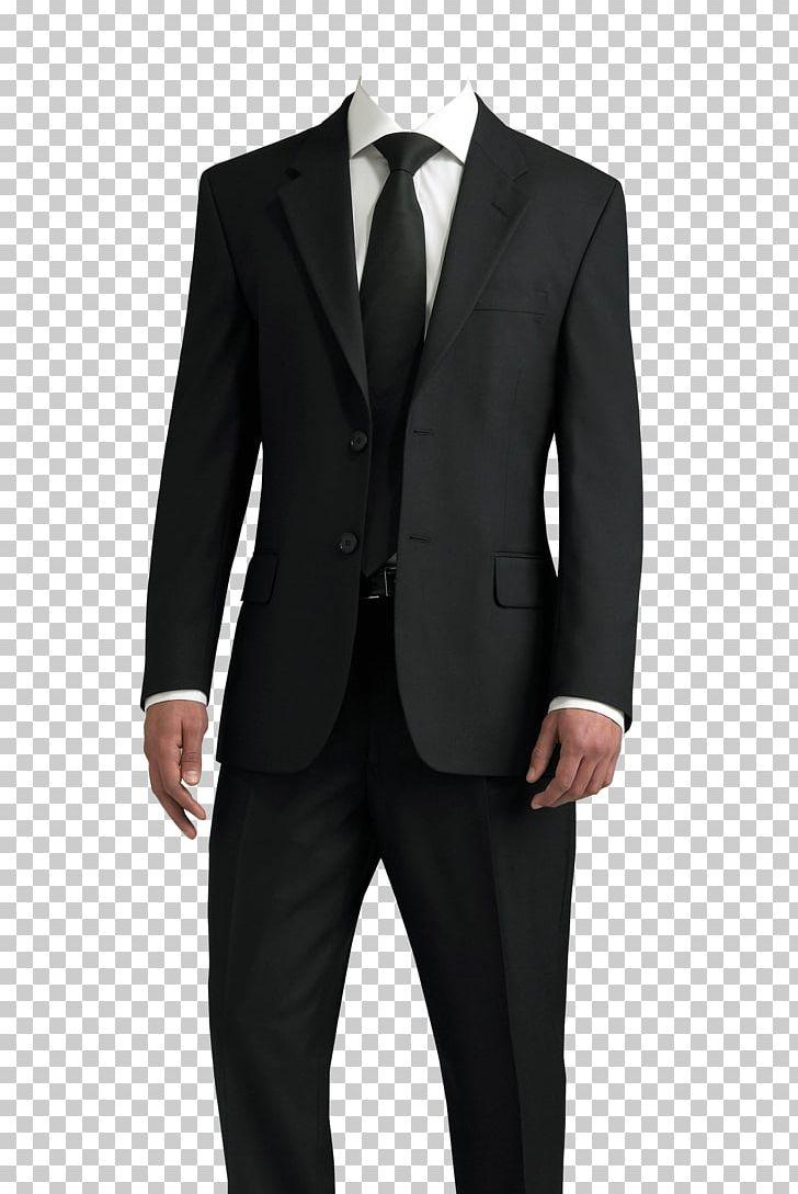 Suit PNG, Clipart, Business, Coat, Mens, Suit Clipart Free.