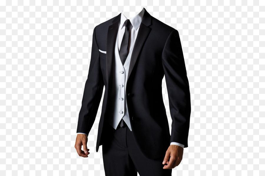 suit png hd clipart Suit Clothing clipart.
