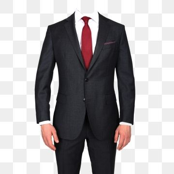 Men Wear Suits, Suit, Business Attire, Men's PNG.