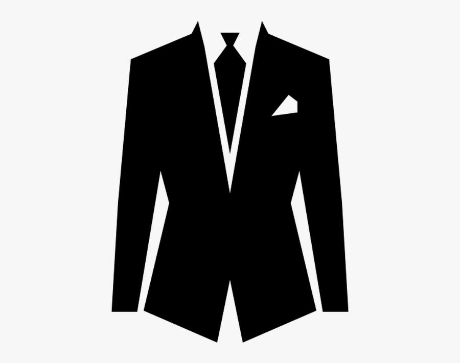 Suit Clipart Png , Free Transparent Clipart.