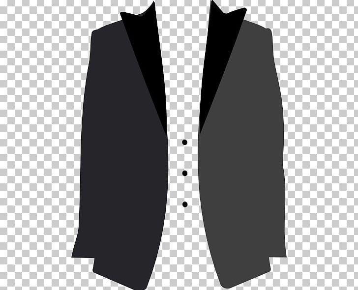 Tuxedo Suit Jacket Coat PNG, Clipart, Black, Black And White.