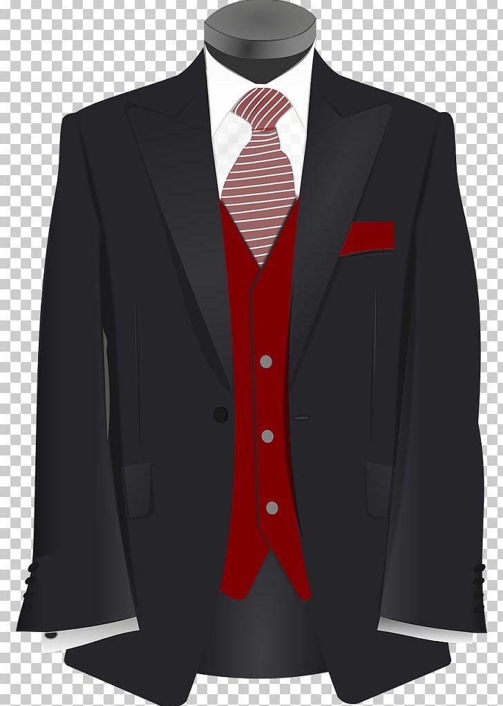 Suit Jacket PNG, Clipart, Blazer, Button, Clothing, Coat.