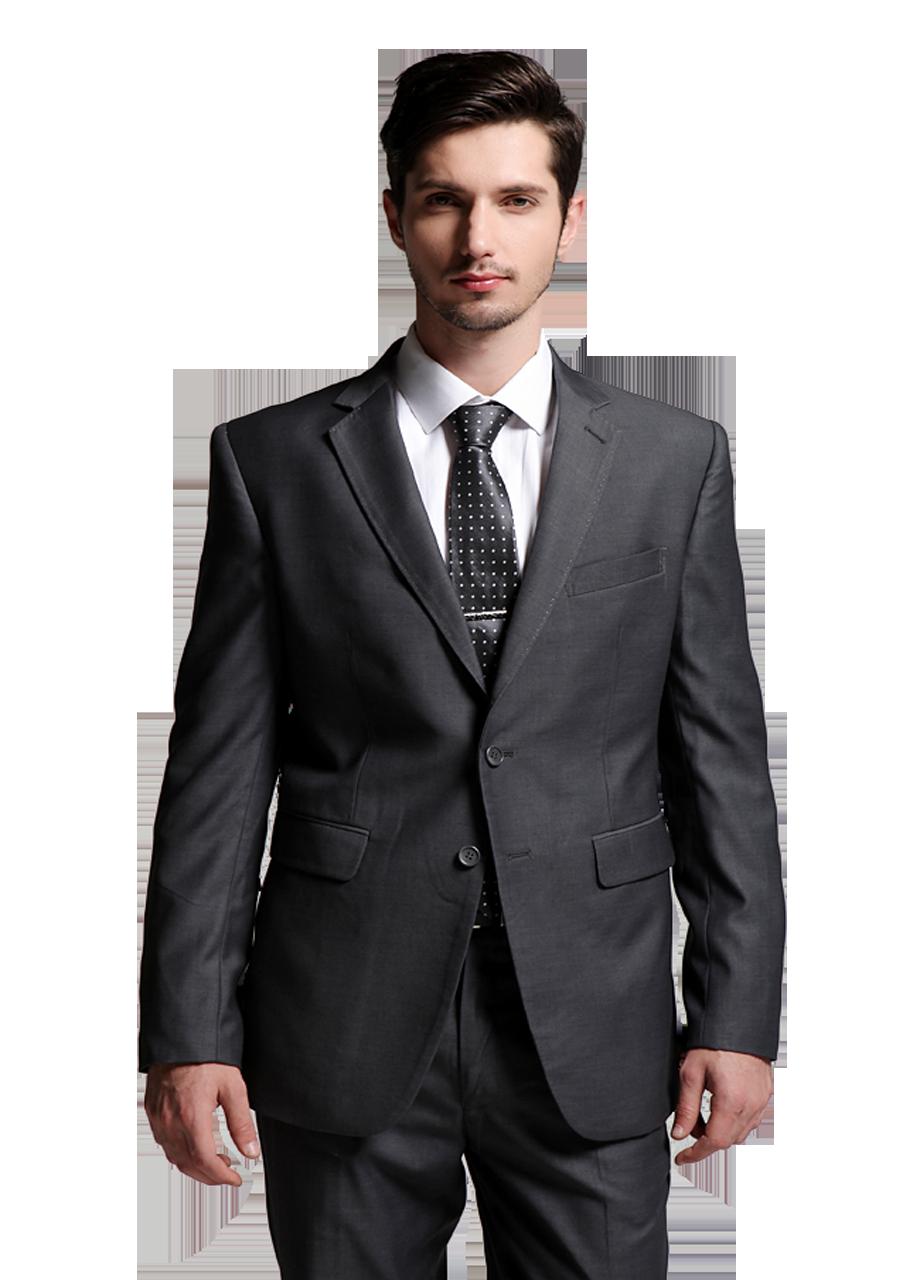 Suit HD PNG Transparent Suit HD.PNG Images..