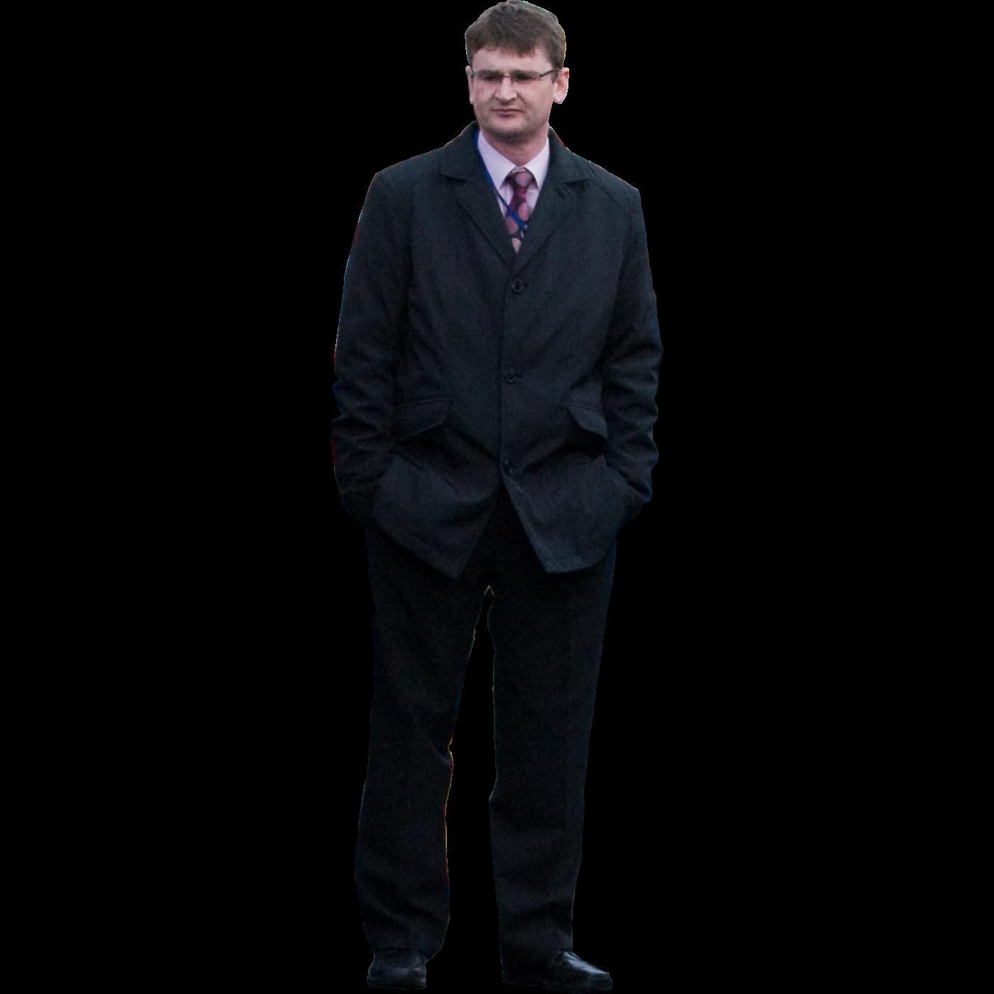 Suit PNG Transparent Images.