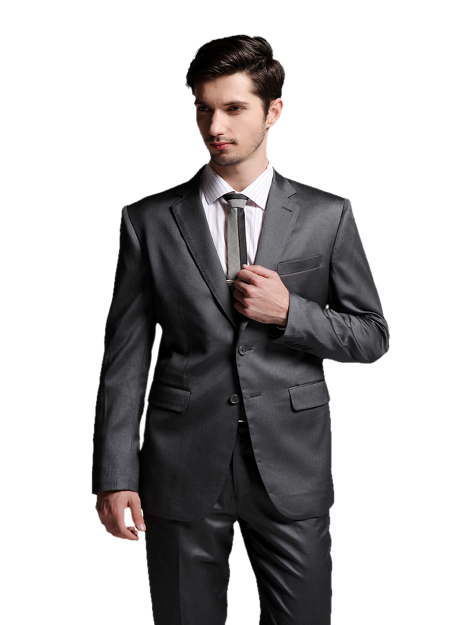 Guy In A Suit PNG Transparent Guy In A Suit.PNG Images.