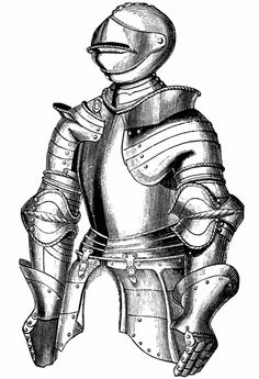 Free Armour Cliparts, Download Free Clip Art, Free Clip Art.