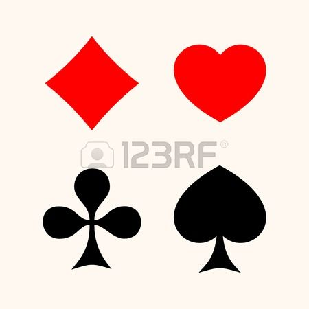 5,100 Ace Of Spades Stock Illustrations, Cliparts And Royalty Free.