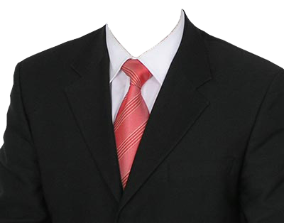 Download Suit PNG Free Download.