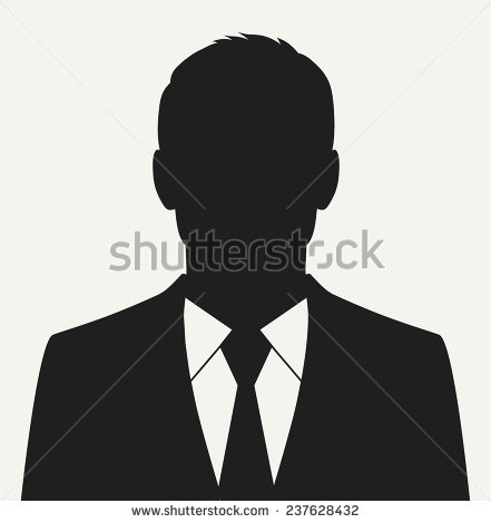 Man black suit silhouette free vector download (12,114 Free vector.
