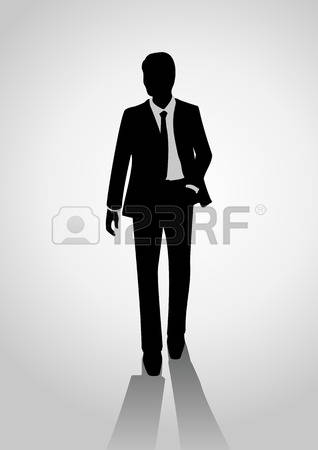 188,953 Suit Stock Vector Illustration And Royalty Free Suit Clipart.