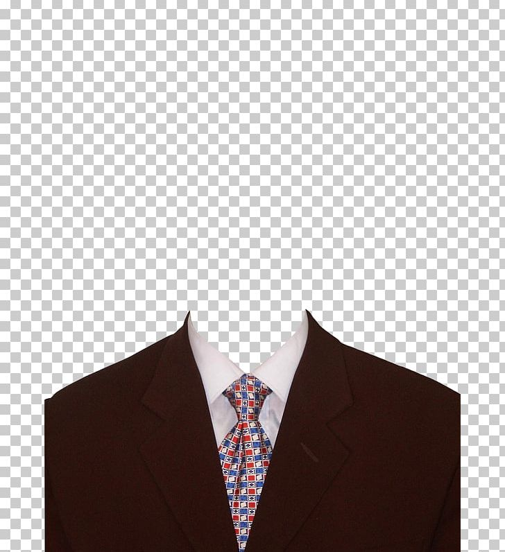 Necktie Suit Clothing Template PNG, Clipart, Background.