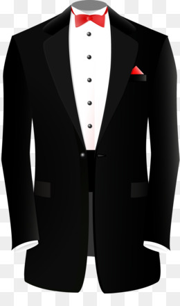 Suit Vector PNG and Suit Vector Transparent Clipart Free.