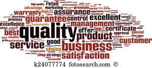Suitability Clip Art EPS Images. 9 suitability clipart vector.