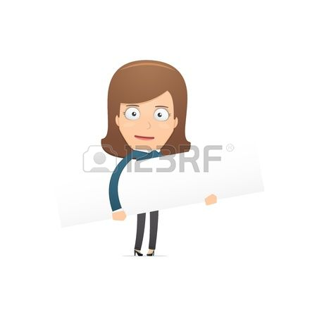 43,592 Suitable Stock Vector Illustration And Royalty Free.