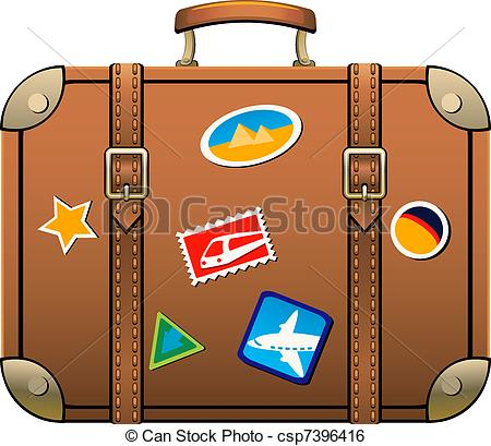 Suitcase Illustrations and Clip Art. 38,978 Suitcase royalty free.
