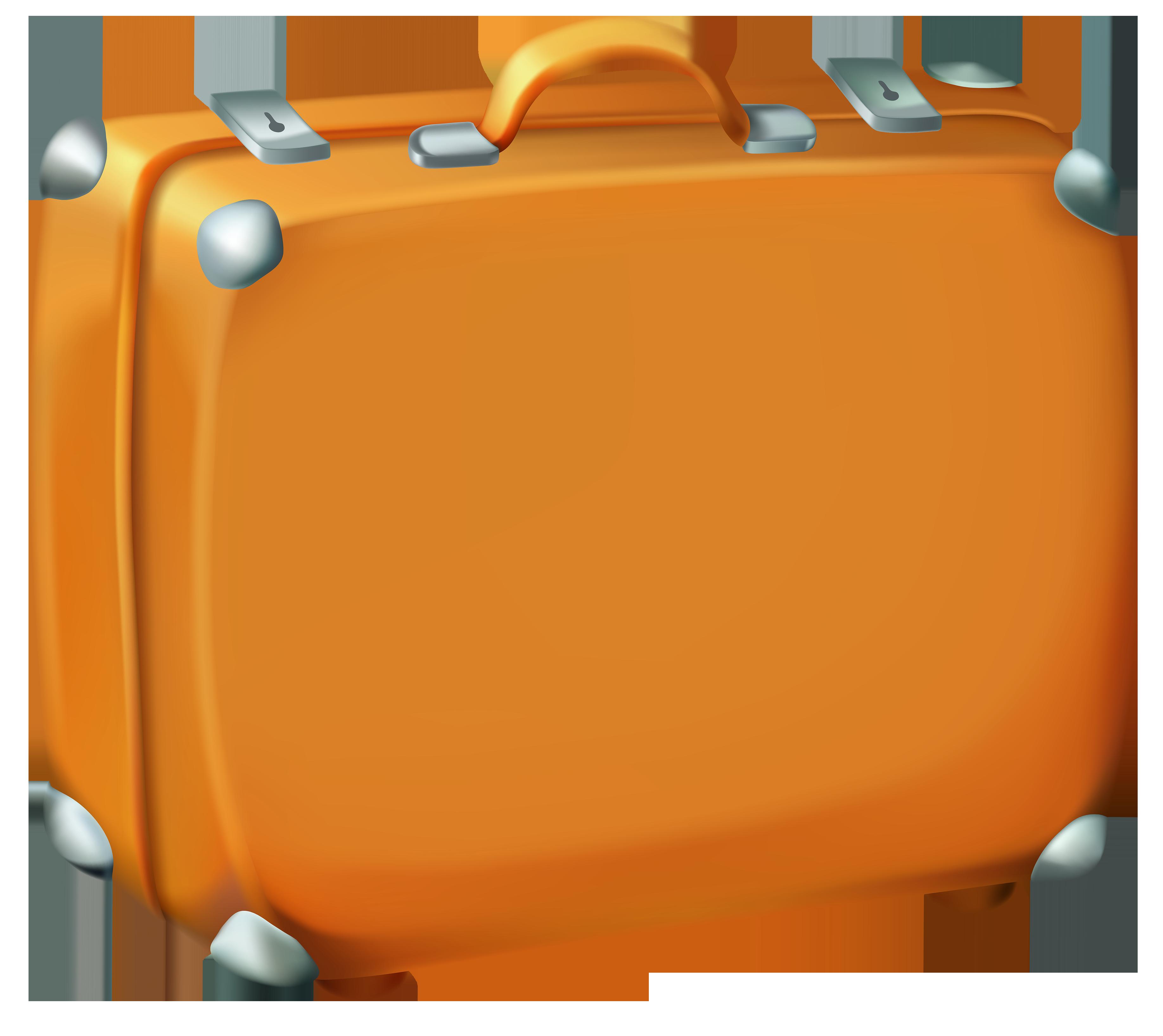 Suitcase Clip Art & Suitcase Clip Art Clip Art Images.