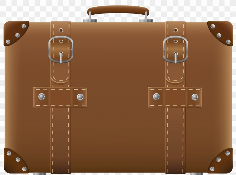 Suitcase Baggage Clip Art, PNG, 5553x4126px, Suitcase.