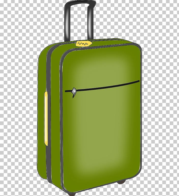 Suitcase Baggage Travel PNG, Clipart, Bag, Baggage, Clip Art.