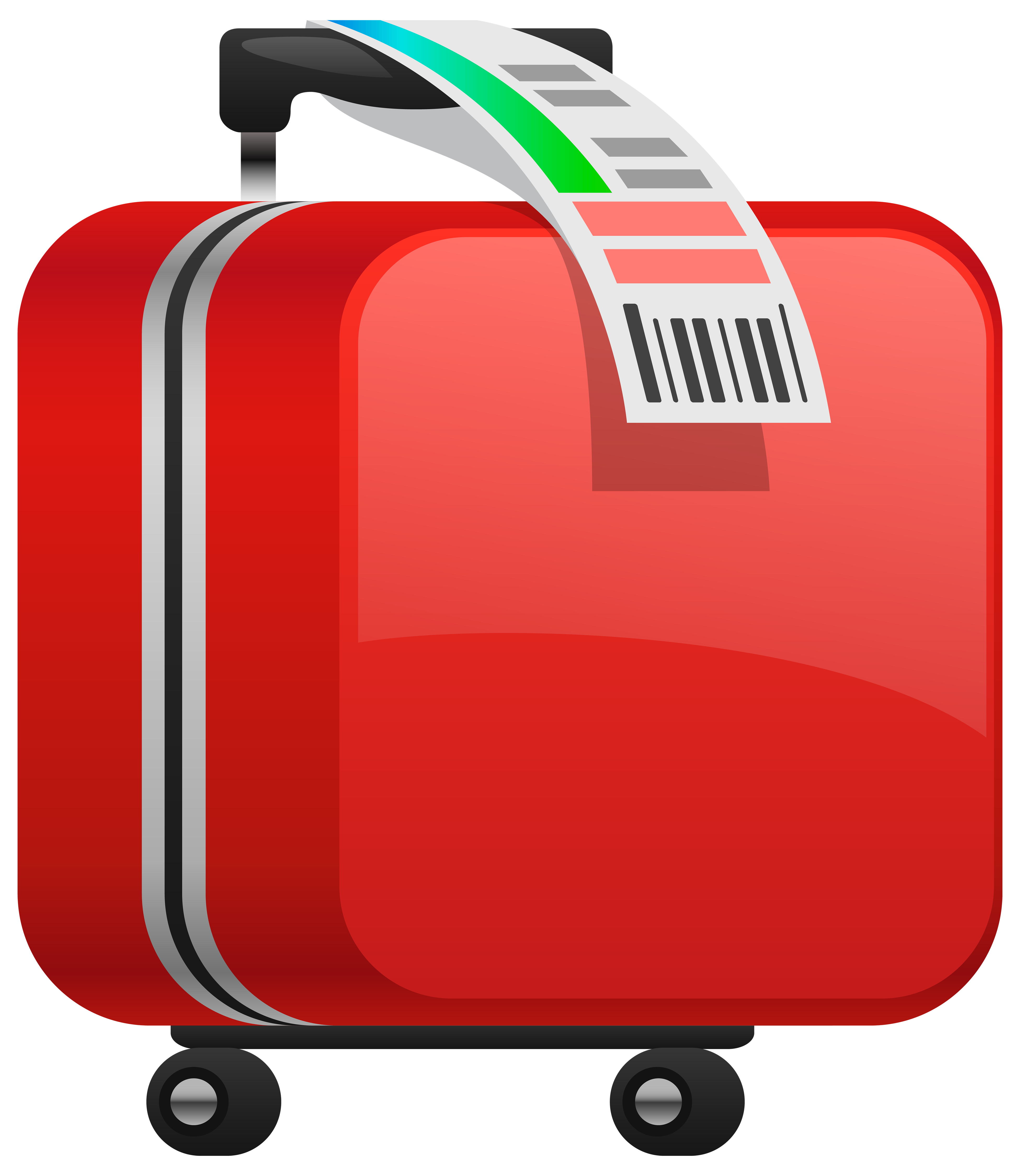 Download Free Suitcase Png Image ICON favicon.