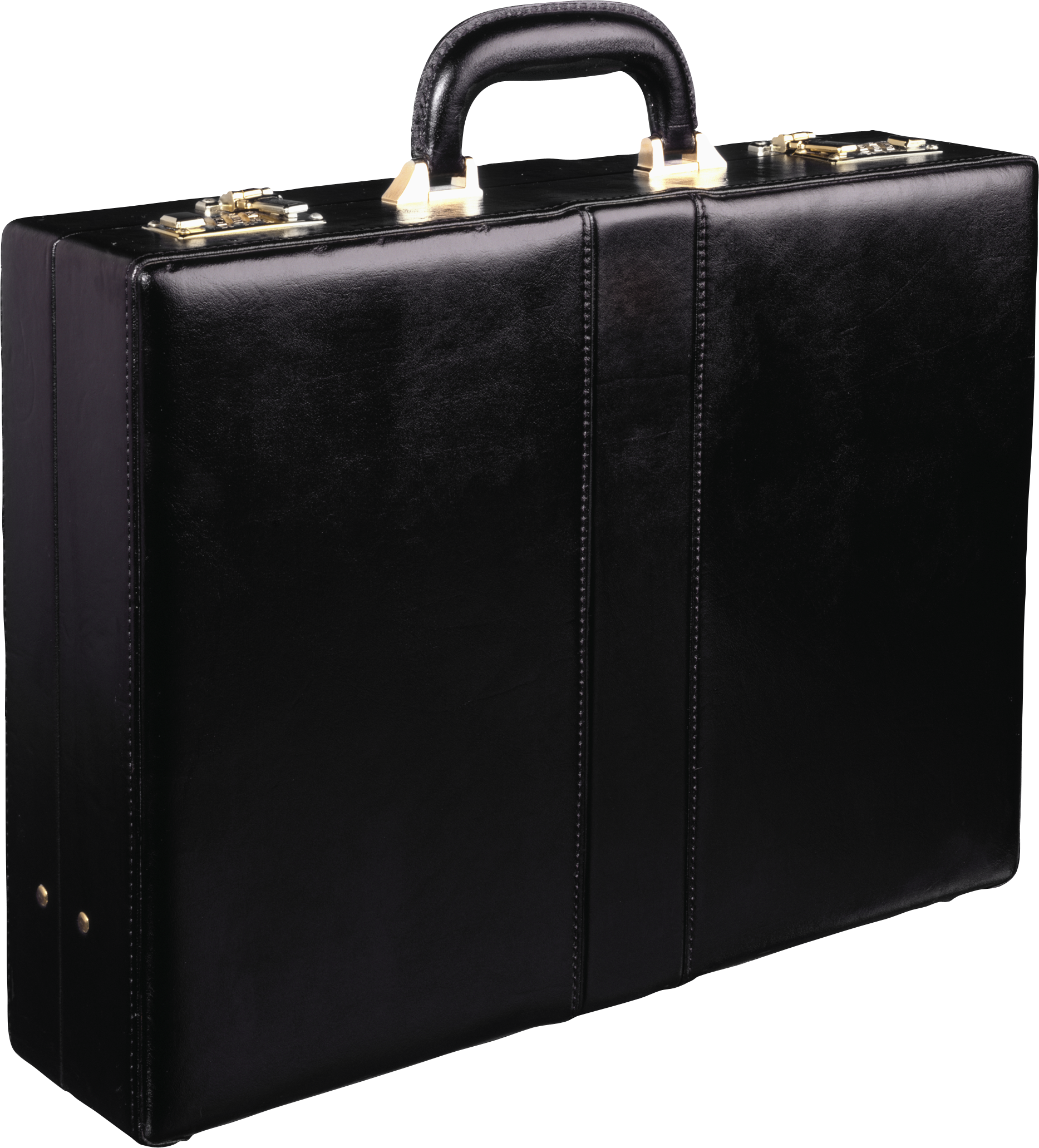 Suitcase PNG images free download.