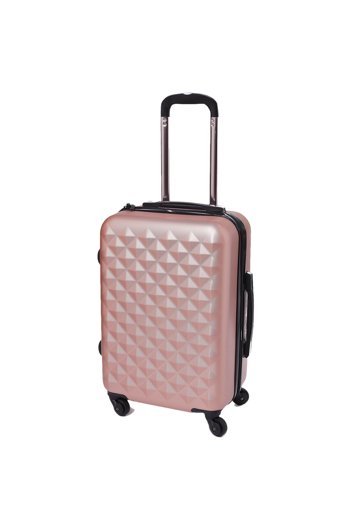 Suitcase Png Free Download.