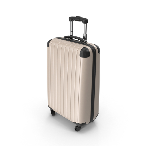 Luggage Trolley Bag PNG Images & PSDs for Download.
