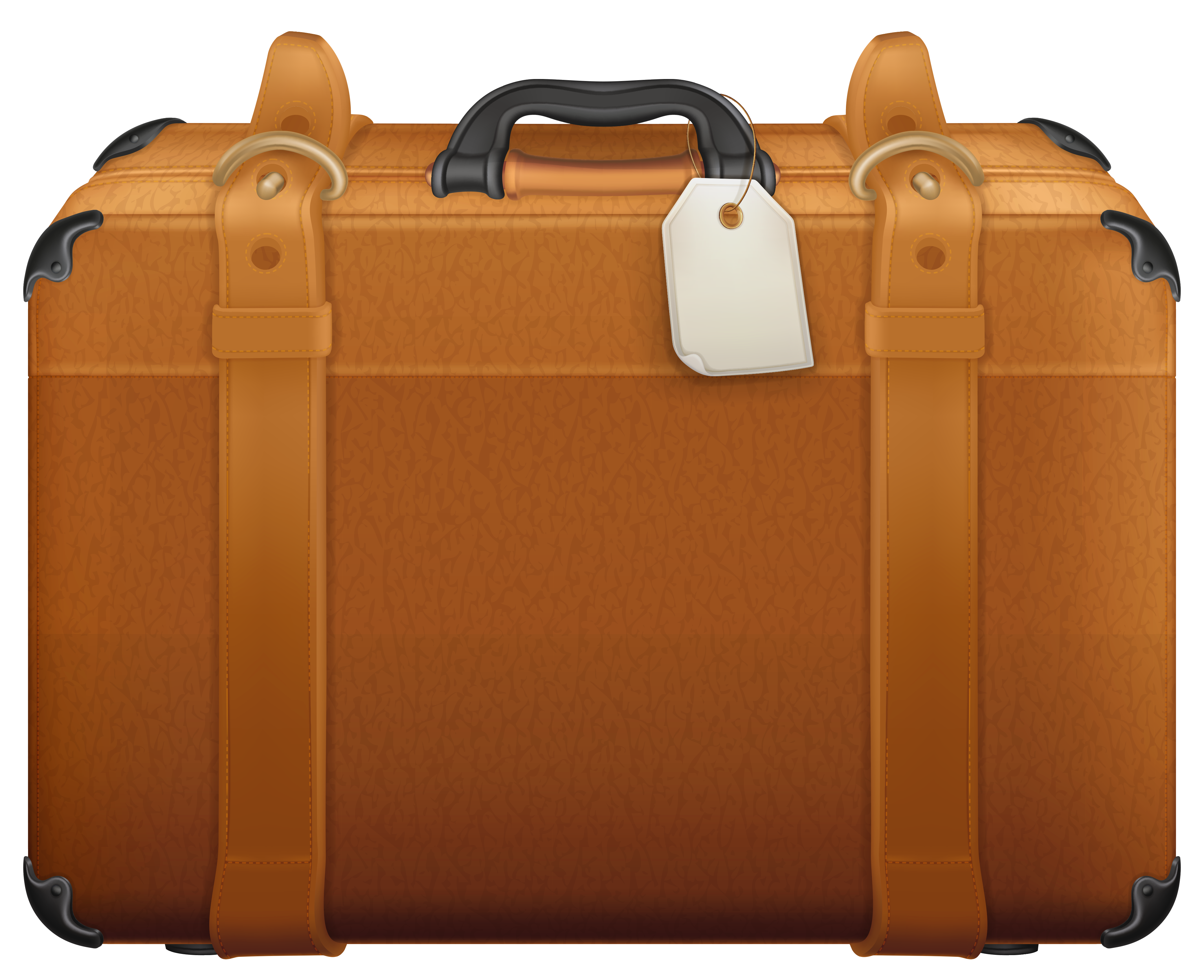 suitcases clipart clipground Vintage Travel Luggage Vintage Look Luggage