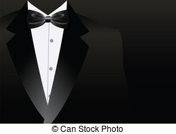 Suit Illustrations and Clip Art. 131,247 Suit royalty free.