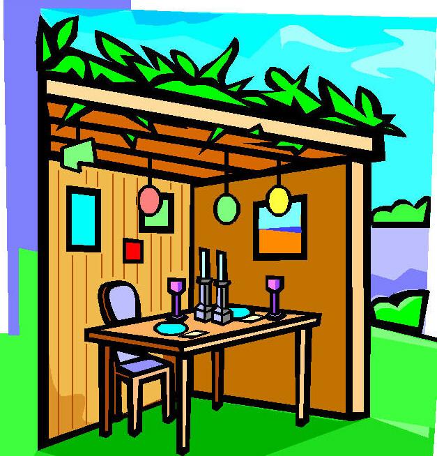 Free Sukkot Cliparts, Download Free Clip Art, Free Clip Art.