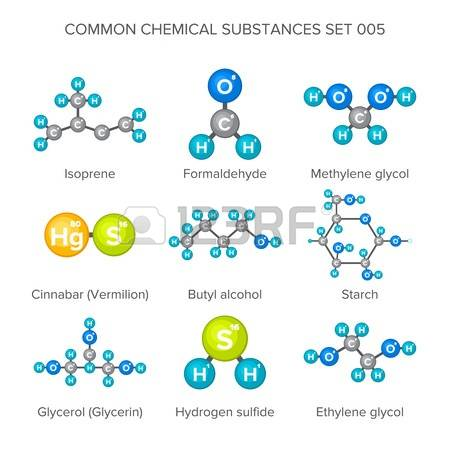 114 Sulfide Stock Vector Illustration And Royalty Free Sulfide Clipart.