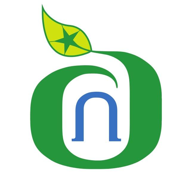 Newco BroccoGen10 Sulforaphane, 120`s..