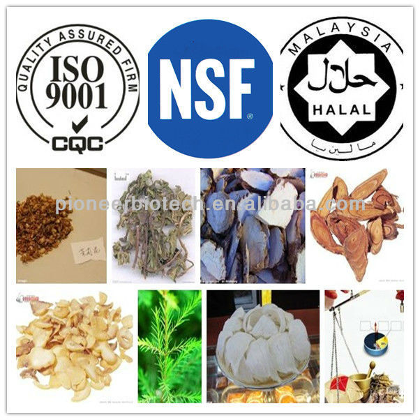 Sulforaphane Liquid, Sulforaphane Liquid Suppliers and.