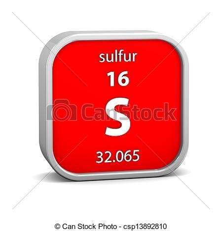 Sulfur Stock Illustration Images. 1,424 Sulfur illustrations.