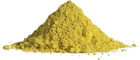 Download Free png Sulfur.