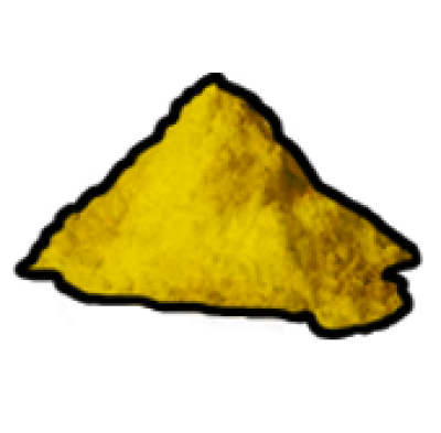 Download Free png Sulfur.png.