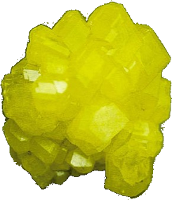 Download Free png Sulfur PNG PlusPNG.com 245.