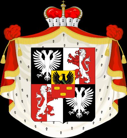 Sułkowski.