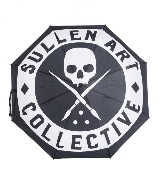 Sullen Clothing.