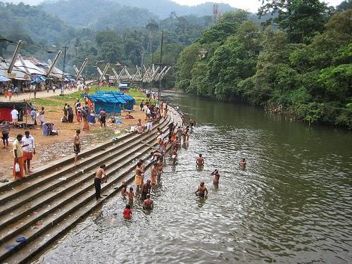 Ajit Vadakayil: INTERLINKING RIVERS OF INDIA.