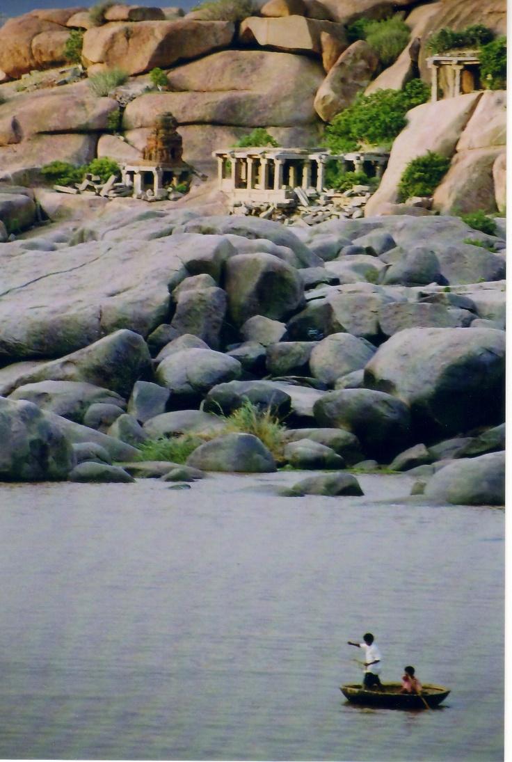 "1000+ images about Karnataka ""one state many worlds"" on Pinterest."