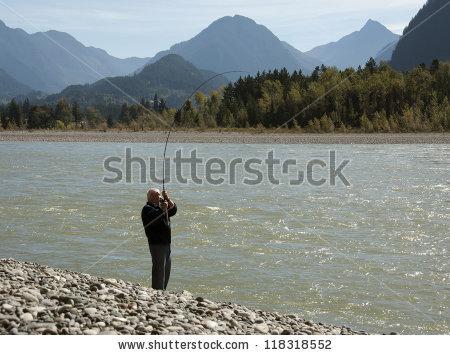 Fraser River Banco de imágenes. Fotos y vectores libres de.
