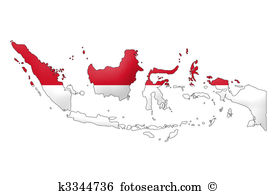 Sumatra Illustrations and Stock Art. 397 sumatra illustration and.