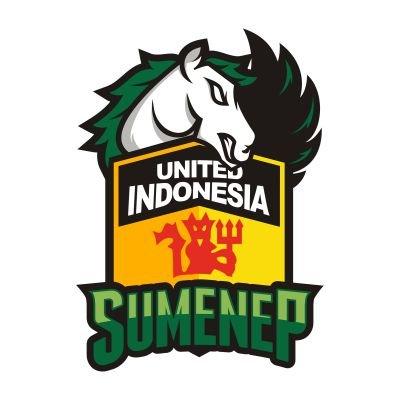 UtdIndonesia Sumenep (@UtdIndonesiaSMP).