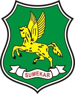 Media Tweets by Tentang Sumenep (@BUPATISumenep).