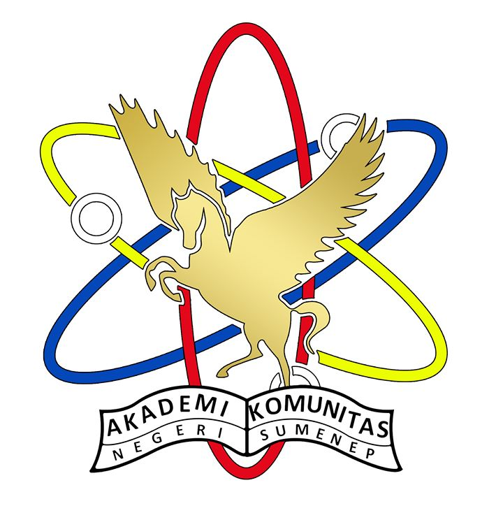 Polling Akademi Komunitas Negeri Sumenep.