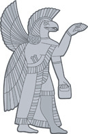 Search Results for Sumerian.