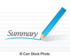 Summary Stock Photos and Images. 10,152 Summary pictures and.