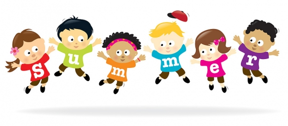 Free Summer Images For Kids, Download Free Clip Art, Free.